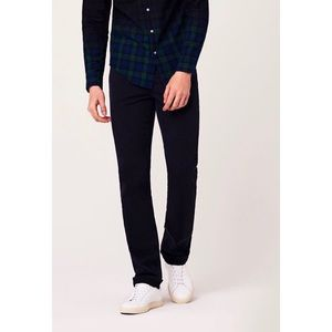 DL1961 Jeans Avery Modern Straight Leg 31 X 34